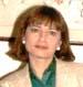 Judi Bednarz - Marketing
