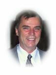 Dan McLain - Biological Safety