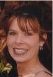 Michelle Secic - Statistician